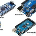 Arduino Uno Programming for Beginners Part 1
