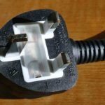 Electrical Fuse and Circuit Breakers