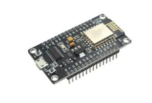 esp8266-nodemcu-microcontroller