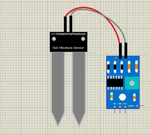soil-moisture-sensor