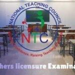 NTC opens 2021 GTLE registration portal