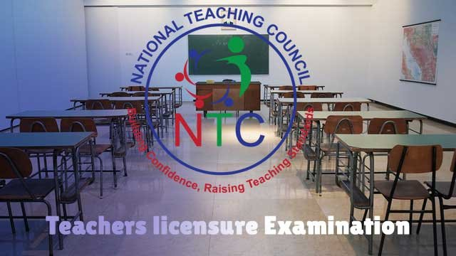 ntc registration date 2021