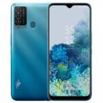 iTel P37 Pro Review and Full Specification